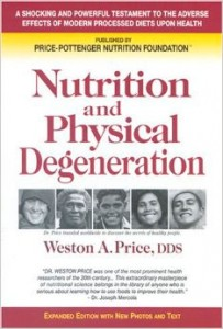 nutrition-physical-degeneration-book
