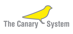 the-canary-system-logo