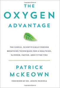 the-oxygen-advantage-book