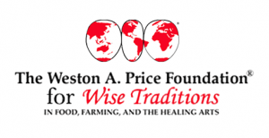 weston-a-price-foundation-logo